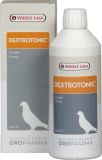 Dextrotonic - energy - 500ml