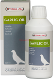 Garlic Oil 250 ml