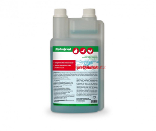 Röhnfried Ph-Optimal 100ml
