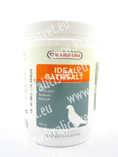 VERSELE-LAGA Ideal BathSalt 1000g