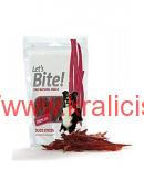 Let's Bite Duck stick 80g Pochoutka