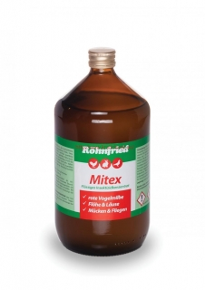 Röhnfried Mitex 500ml