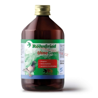 Röhnfried UsneGano 500ml