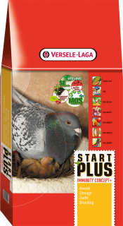 VERSELE-LAGA Start plus I.C. 20kg