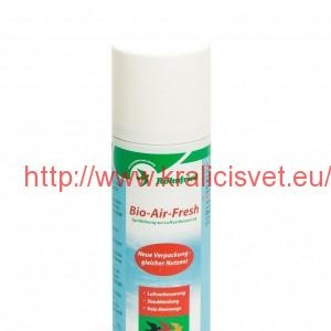 Röhnfried Bio-Air-Fresh Spray 400ml