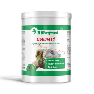 Röhnfried OptiBreed 1kg